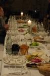 Georgian restaurants Tabla – My CustardPie-55