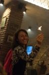 Georgian restaurants Tabla – My CustardPie-59