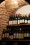 Georgian restaurants Vino Underground – My CustardPie-2