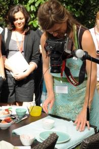 Beatrice Peltre - www.mycustardpie.com