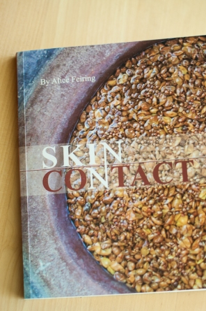 Skin contact review - www.mycustardpie.com