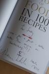 Cook Book review My CustardPie-10