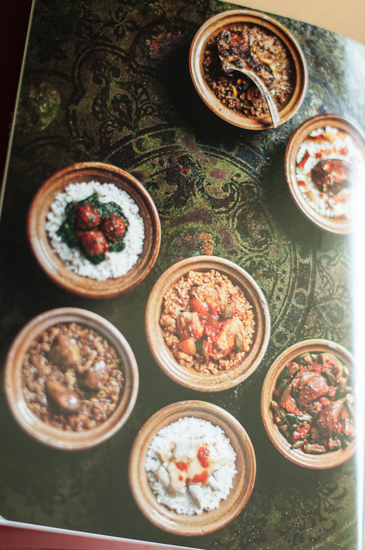 Cook book review my custard pie 19 my custard pie authentic egyptian cooking book review by my custard pie forumfinder Gallery