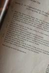 Cook Book review My CustardPie-26