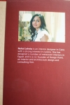 Cook Book review My CustardPie-30