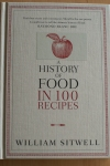 Cook Book review My CustardPie-9