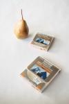 Food photography – My CustardPie-6
