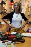 Food styling – My CustardPie-1