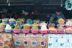 Tbilisi market Georgia – My CustardPie-15