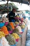 Tbilisi market Georgia – My CustardPie-16