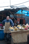 Tbilisi market Georgia – My Custard Pie-17