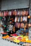 Tbilisi market Georgia – My CustardPie-41