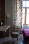 Hotel Kvareli Eden Georgia – My CustardPie-45