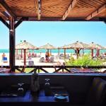The Chalet Hilton Al Hamra