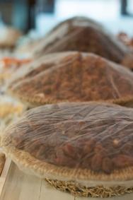 The Farm House Dubai - My Custard Pie