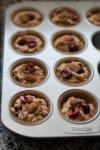 Cherry-almond-spelt-muffins-mycustardpie.com-2