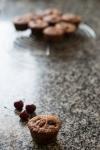 Cherry-almond-spelt-muffins-mycustardpie.com-4