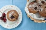 Cherry-almond-spelt-muffins-mycustardpie.com-6