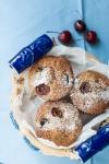 Cherry-almond-spelt-muffins-mycustardpie.com-8
