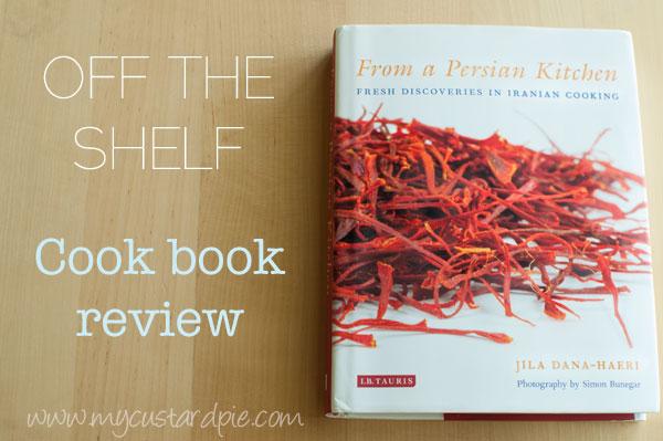 Iranian Cookbook-review-mycustardpie.com
