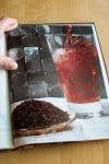 Review of The Azerbaijani Kitchen - mycustardpie.com