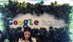 Google House – My CustardPie-7