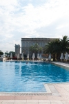 Hammam Ciragan Palace – My CustardPie-1-2