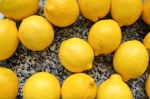 How to make preserved lemons – My CustardPie-1