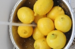 How to make preserved lemons – My Custard Pie-3