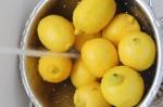 How to make preserved lemons – My CustardPie-3