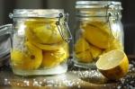 How to make preserved lemons – My CustardPie-5