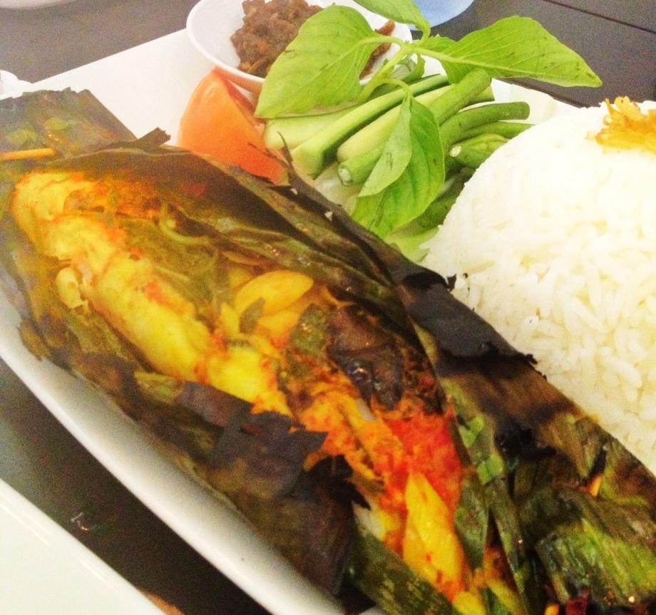 Wok it restaurant - mycustardpie.com