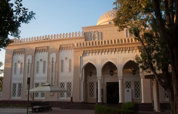 Ramadan in Dubai - mycustardpie.com-23