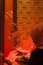 Burj al Arab Iftar - mycustardpie.com