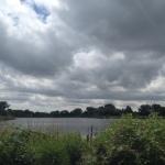 Lake-south-cerney