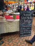 Stroud Farmers Market – mycustardpie.com-1-2