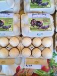 Stroud Farmers Market – mycustardpie.com-27