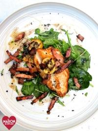 Budget-basa-fillets-bacon-spinach
