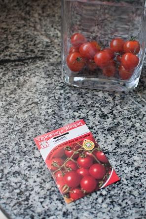 In my kitchen - mycustardpie.com