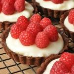 raspberry-cointreau-tarts-i