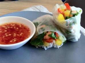 vietnamese-summer-rolls