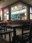 British-food-Dubai-RocknSolePlaice-1