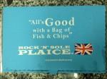 British-food-Dubai-RocknSolePlaice-5