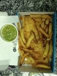 British-food-Dubai-RocknSolePlaice-6