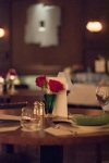 British-food-Dubai-The-Ivy-2
