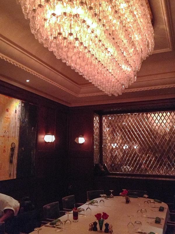 Where to eat British food in Dubai on mycustardpie.com