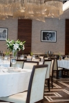 British-food-Dubai-Wheelers-1