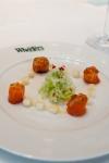 British-food-Dubai-Wheelers-2