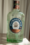 How to build a gin collection - mycustardpie.com