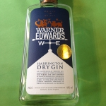 How to build a gin collection –  mycustardpie.com